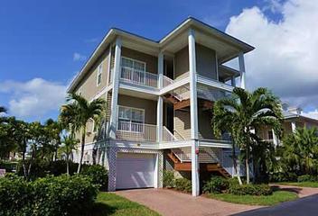 goodland fl real estate homes for sale