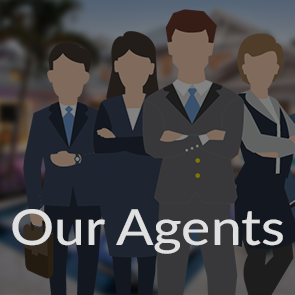 Our agents and Realtors®