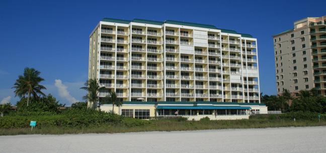 Apollo Condos Condominiums On Marco Island Florida BOYLE - Condos condominiums