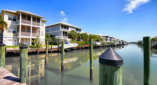 calusa island village goodland fl real estate boyle