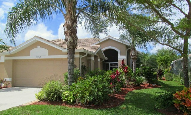 Cedar Hammock Naples Real Estate For Sale Golf Homes