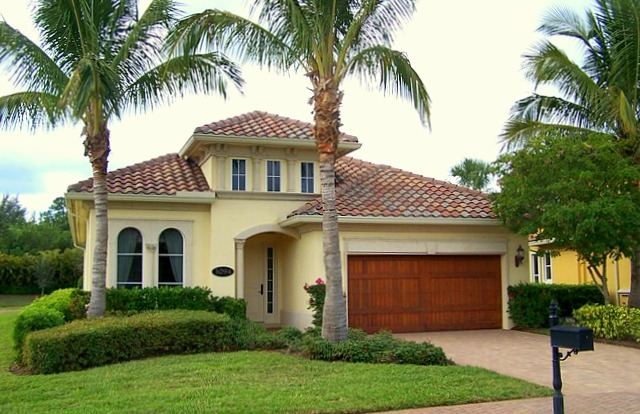 Fiddler's Creek Real Estate in Naples, FL