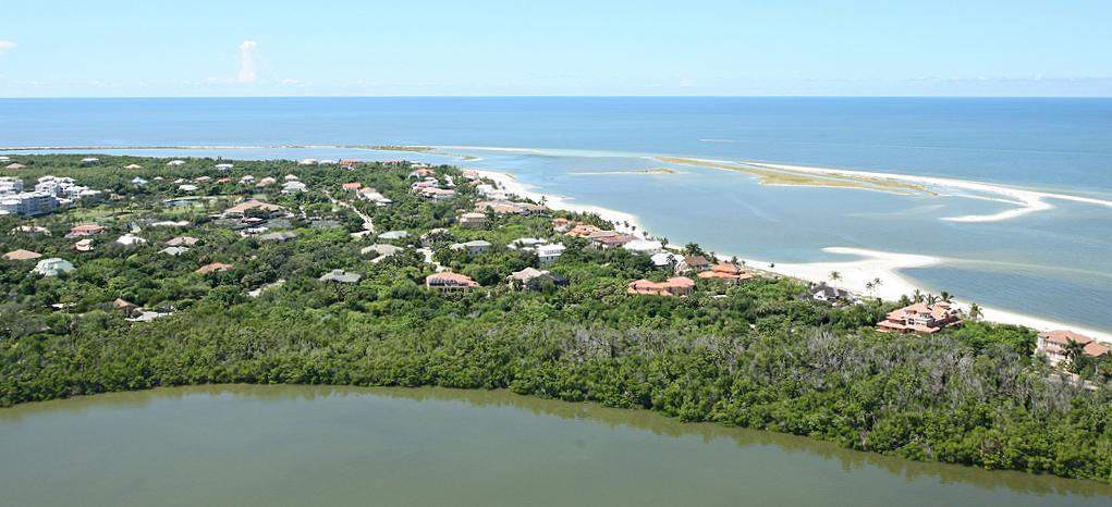 Marco Island Real Estate Blog Blog Archive December 2012