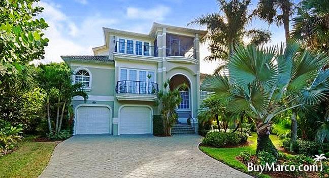 Hideaway Beach Club Homes For