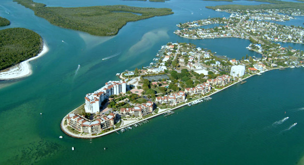 Isles of Capri Foreclosures in Florida