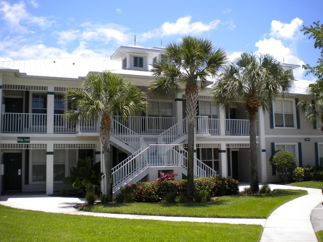 lely resort naples florida homes and condos for sale boyle