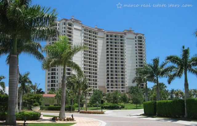 naples country rentals course sale home awesome for club and fl real florida pelican golf bay hammock homes estate in