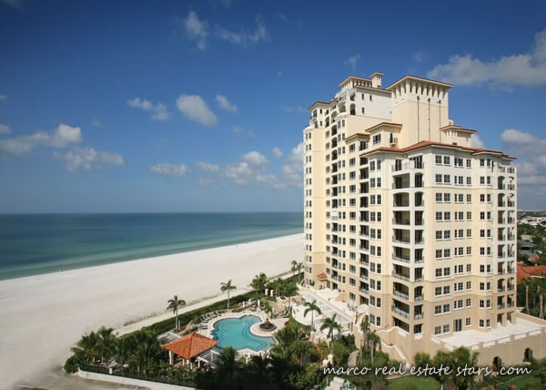Marco Island Condos For Sale Image