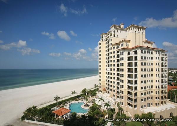 beachfront condos marco island offers superior home options