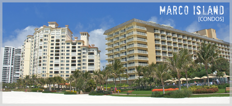Real Estate Stats Marco Island