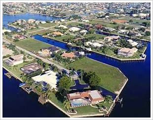 Lots For Sale Marco Island