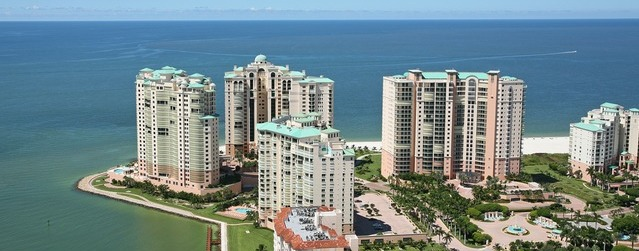 Marco Island Real Estate Image