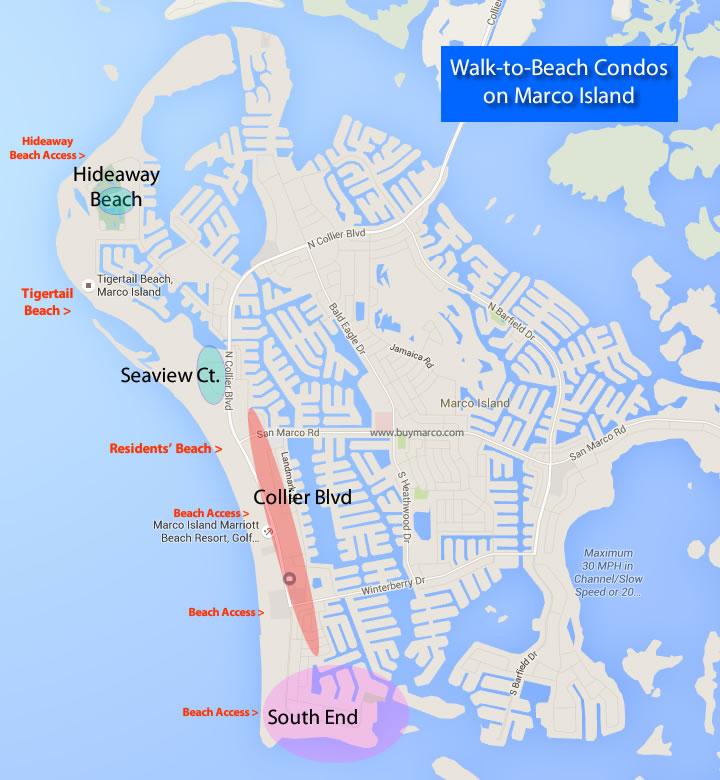 Buy A Map Of Long Island