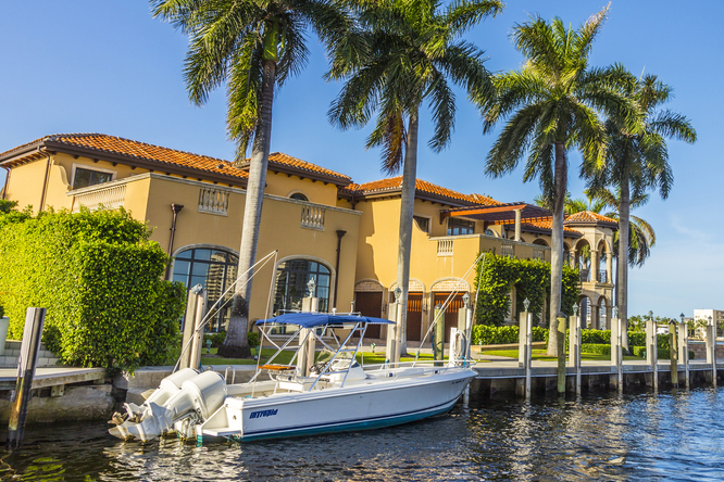 Marco Island Waterfront Homes For Sale Buymarco Com