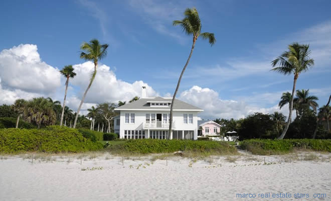 Cape Marco Marco Island For Sale