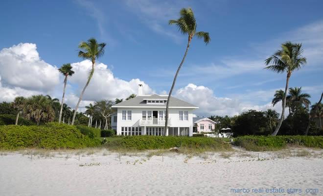 Marco Island Beach Homes For Sale Beach Houses Fl Boyle