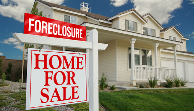 Foreclosures Naples FL