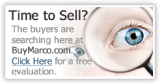 Sell with RE/MAX Marco Island