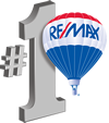 Remax Marco Island