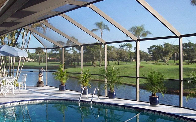 riverwood naples fl homes for sale and real estate for