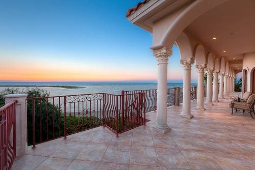 The Estates Marco Island Image